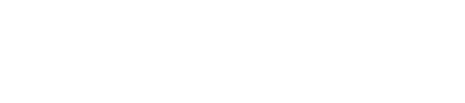 Olin College of Engineering | Impact Report