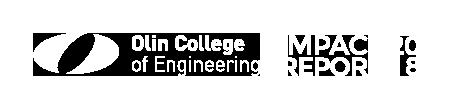 Olin College of Engineering | Impact Report